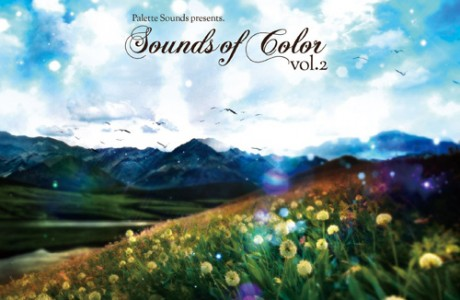 Sounds-of-color-Vol