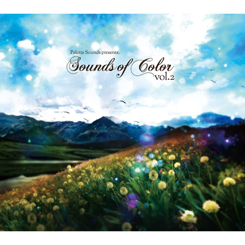 Sounds-of-color-Vol