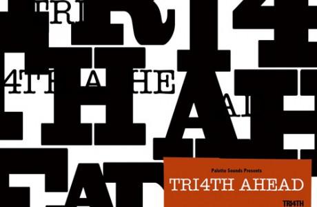 TRI4TH-AHEAD