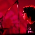 TRI4TH 10th Anniversary Tour Final@UNIT